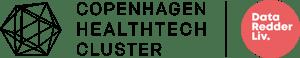 DRL_DK_Sort_CMYK_Outline_Kombi_Logo_rød dot