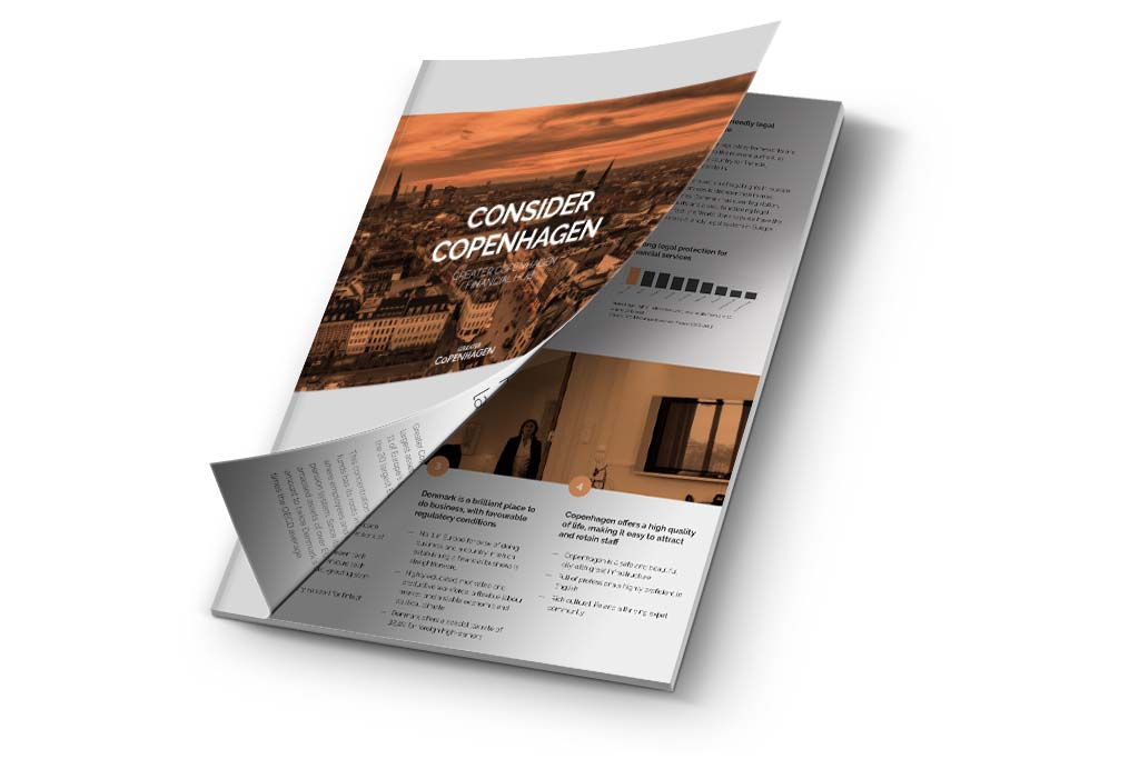Greater_Copenhagen_Financial_Business_Brief_Thumbnail