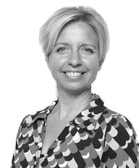 Louise-Juhl