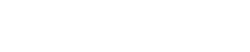 GreaterCoPENHAGEN_Logo_White_RGB
