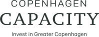 Copenhagen_Capacity_logo+tagline